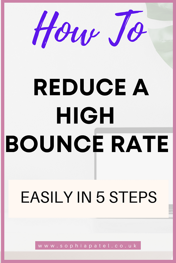 This image has an empty alt attribute; its file name is bounce-rate-1-683x1024.png